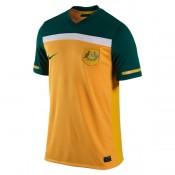 Maglia Australia Mondiali