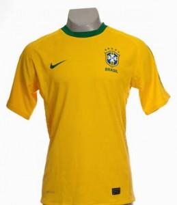 maglia_mondiale_brasile